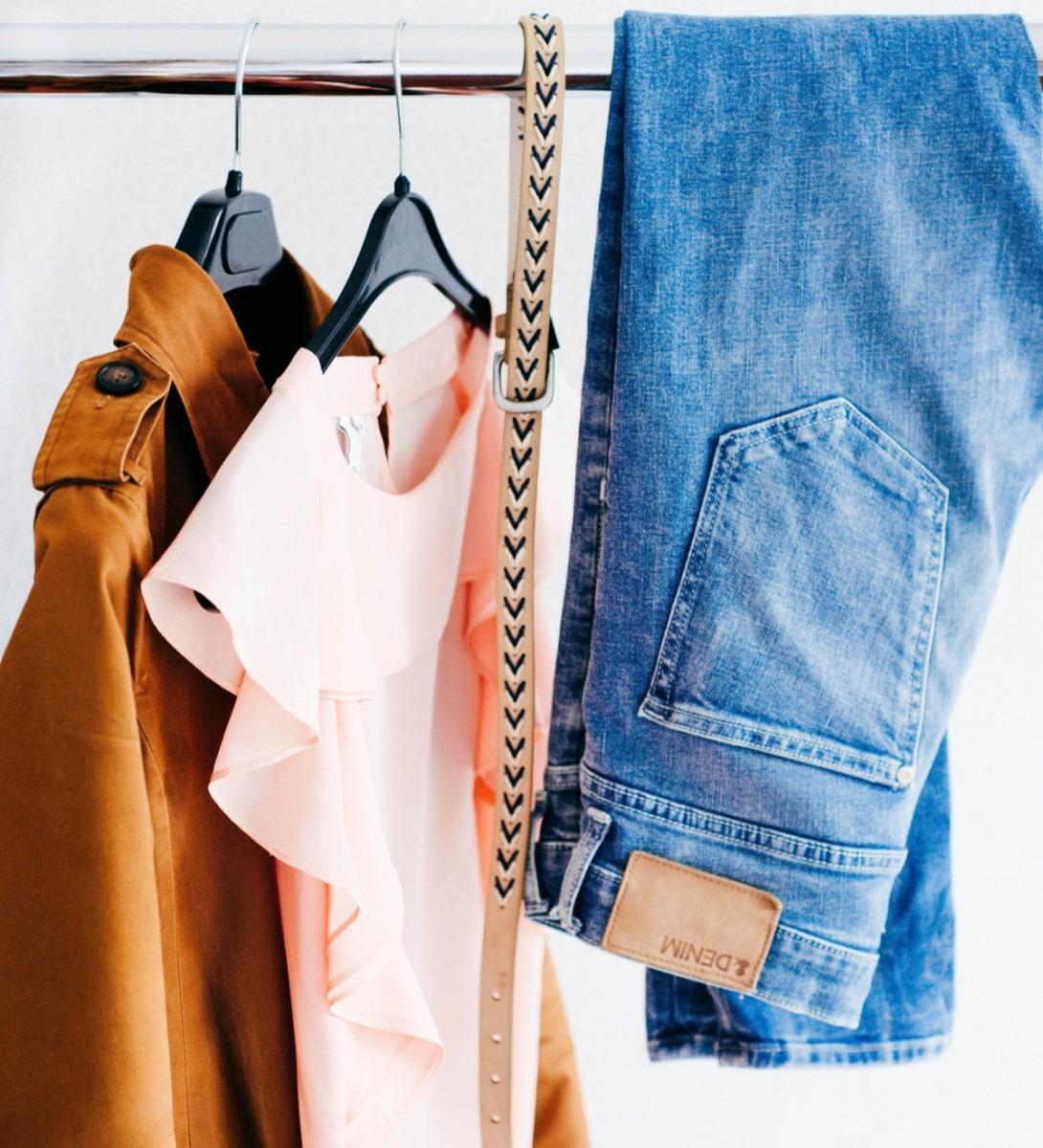 Trends lente/zomer 2020, Hoe kleed je je het beste in de lente