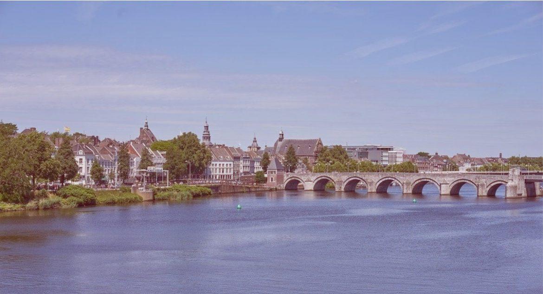 Tips voor een vakantie in Zuid Limburg