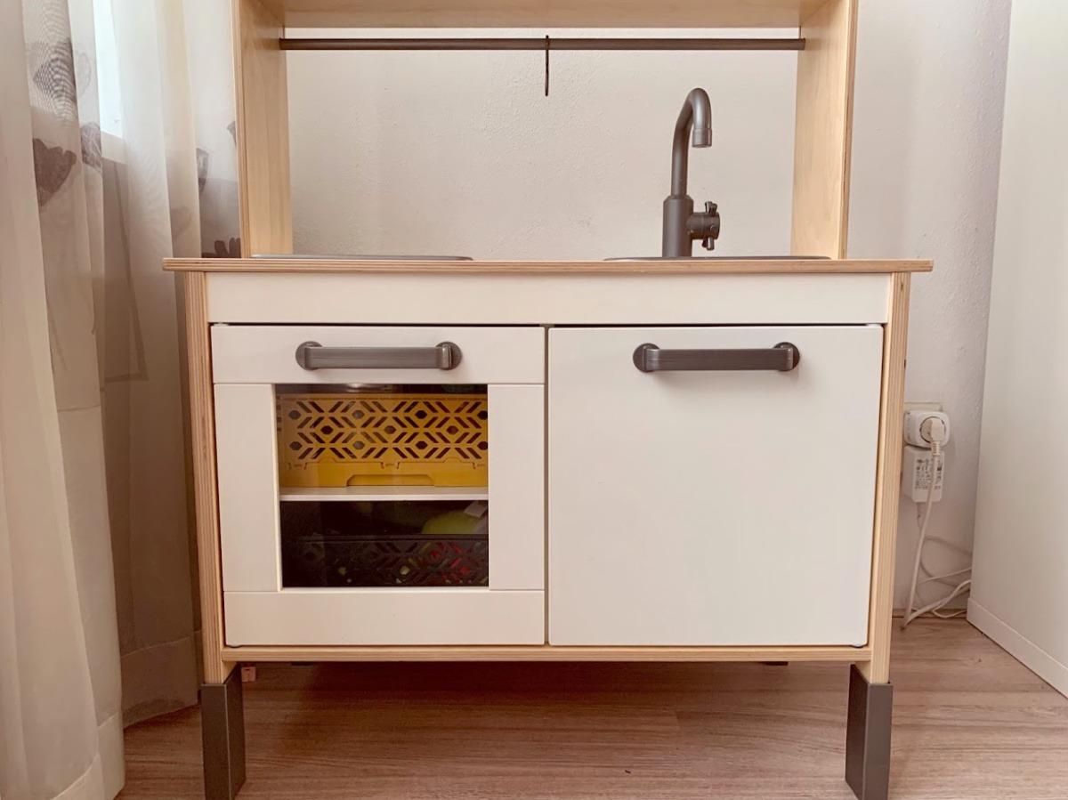 IKEA HEMA HACK