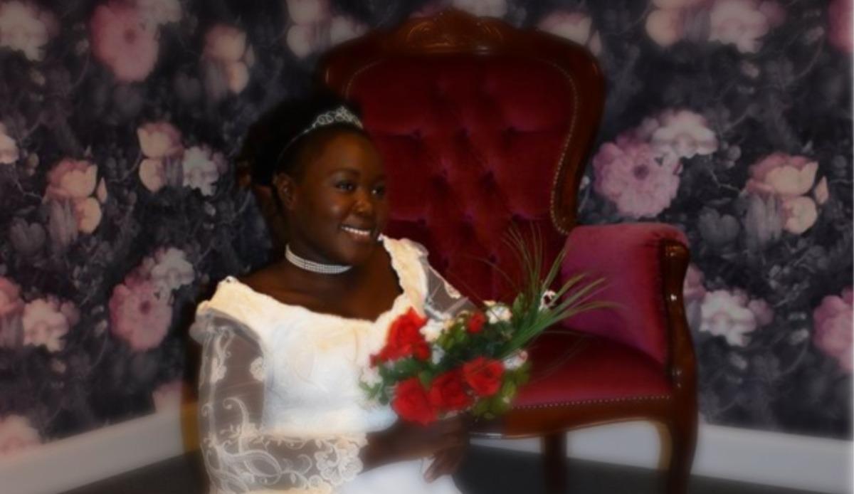 trouwjurk huren waar op letten, bruid voor een dag Veendam