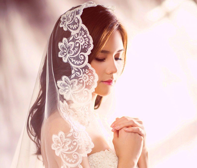Aandachtspunten voor het passen van trouwjurken, Randy Fenoli, bruiloft, trouwen, trouwinspiratie, Het uitzoeken van je trouwjurk; waar let je op?