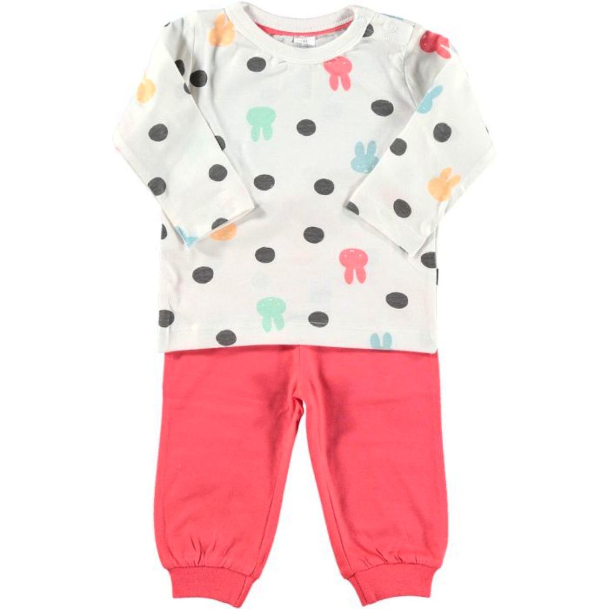 baby nijntje pyjama