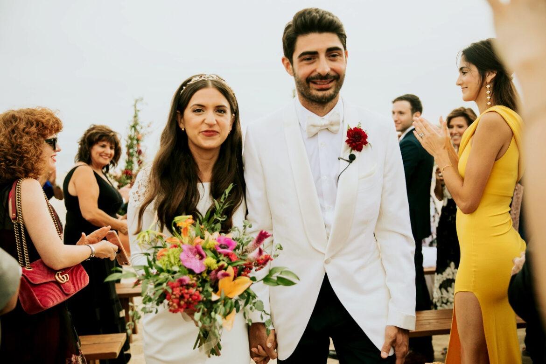Outfit tips voor een bruiloft, dresscode bruiloft