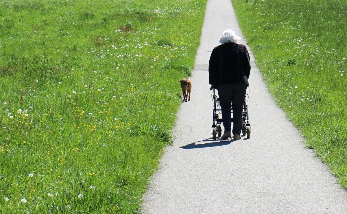 hulpmiddelen voor ouderen