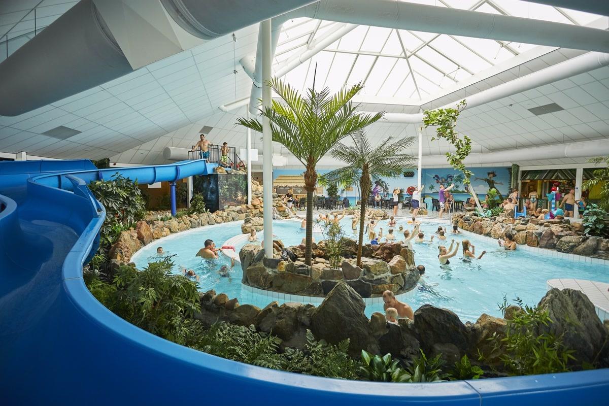 subtropisch zwembad de leistert