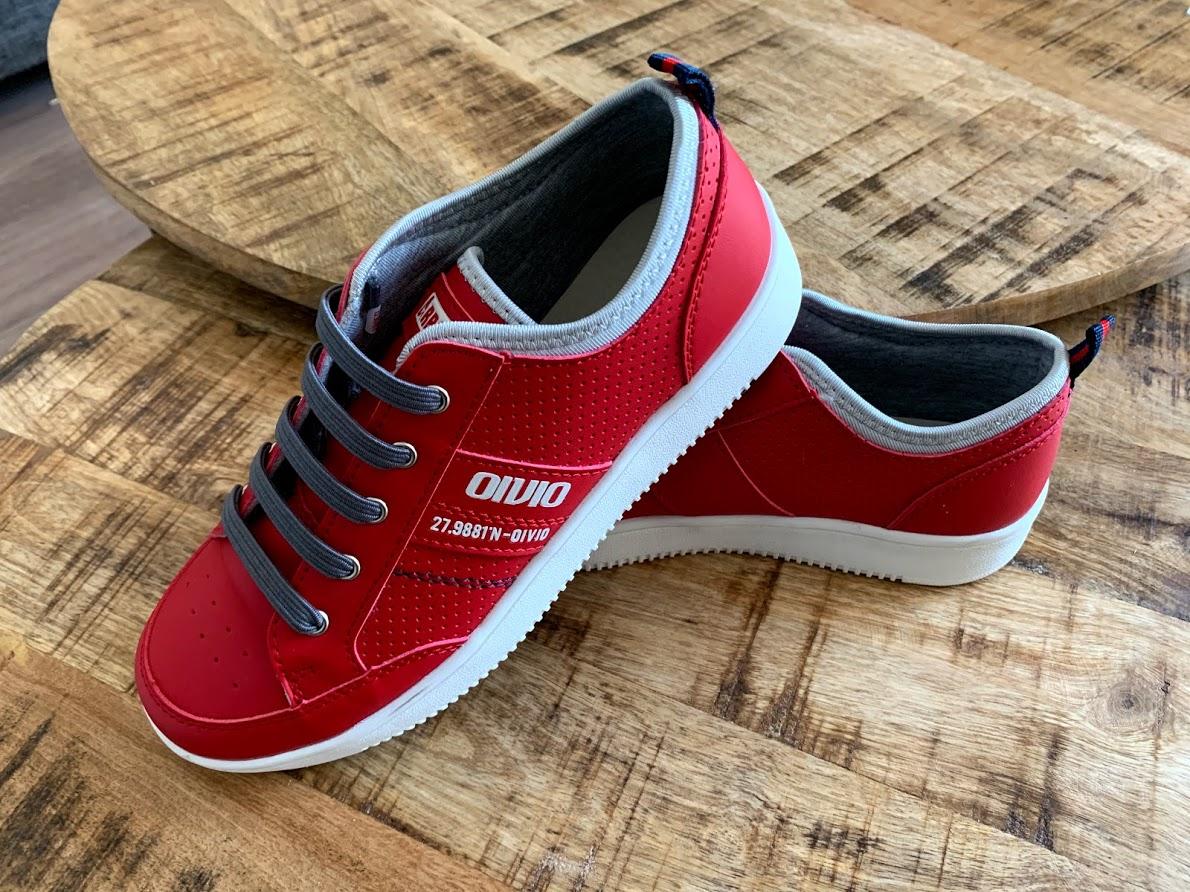sneakers jongen bristol gratis