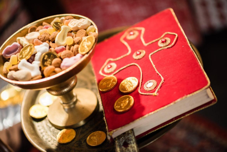 Tips voor een knusse Sinterklaas met video van Sint