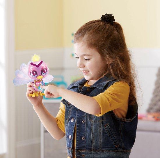 Kindercadeaus perfect voor Kerst, Geef jouw wereld magie met de Kleurrijke Sparklings