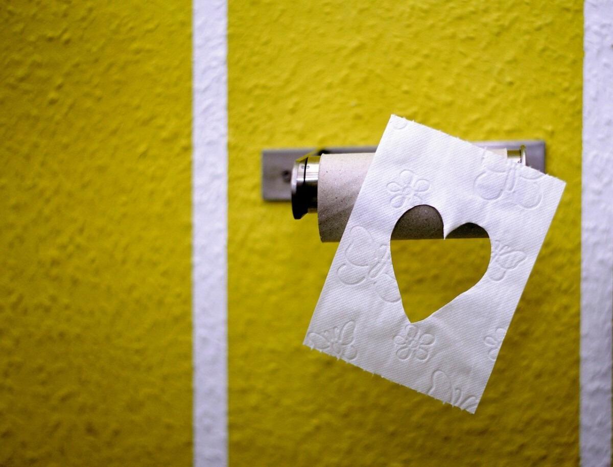 toiletventilator aanschaffen je gezin dankbaar