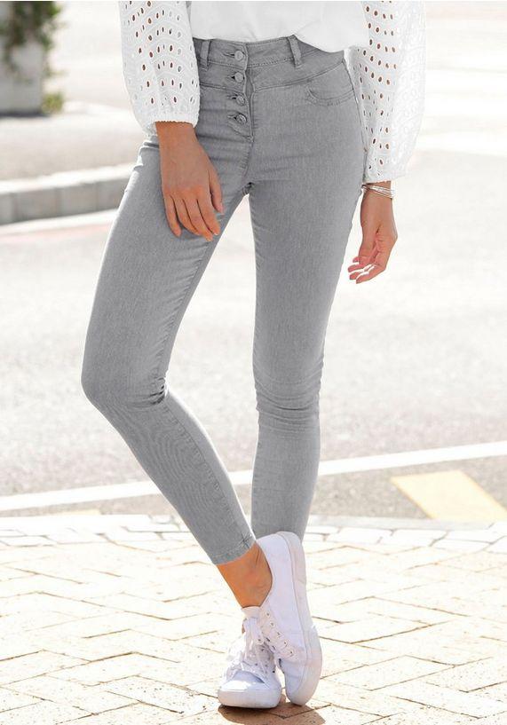 lascana-highwaist-jeans-