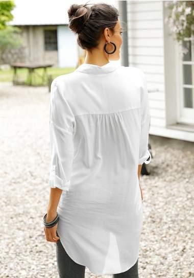 lascana-lange-blouse-wit