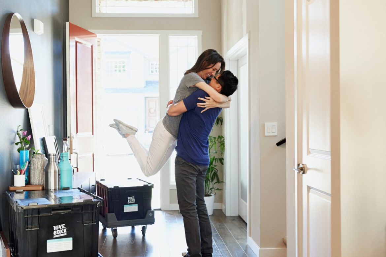 Tips voor verhuizen en voordelen van verhuislakens