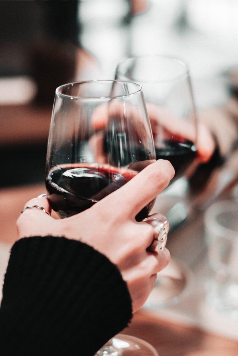 Wat je moet weten over rode Rioja wijn