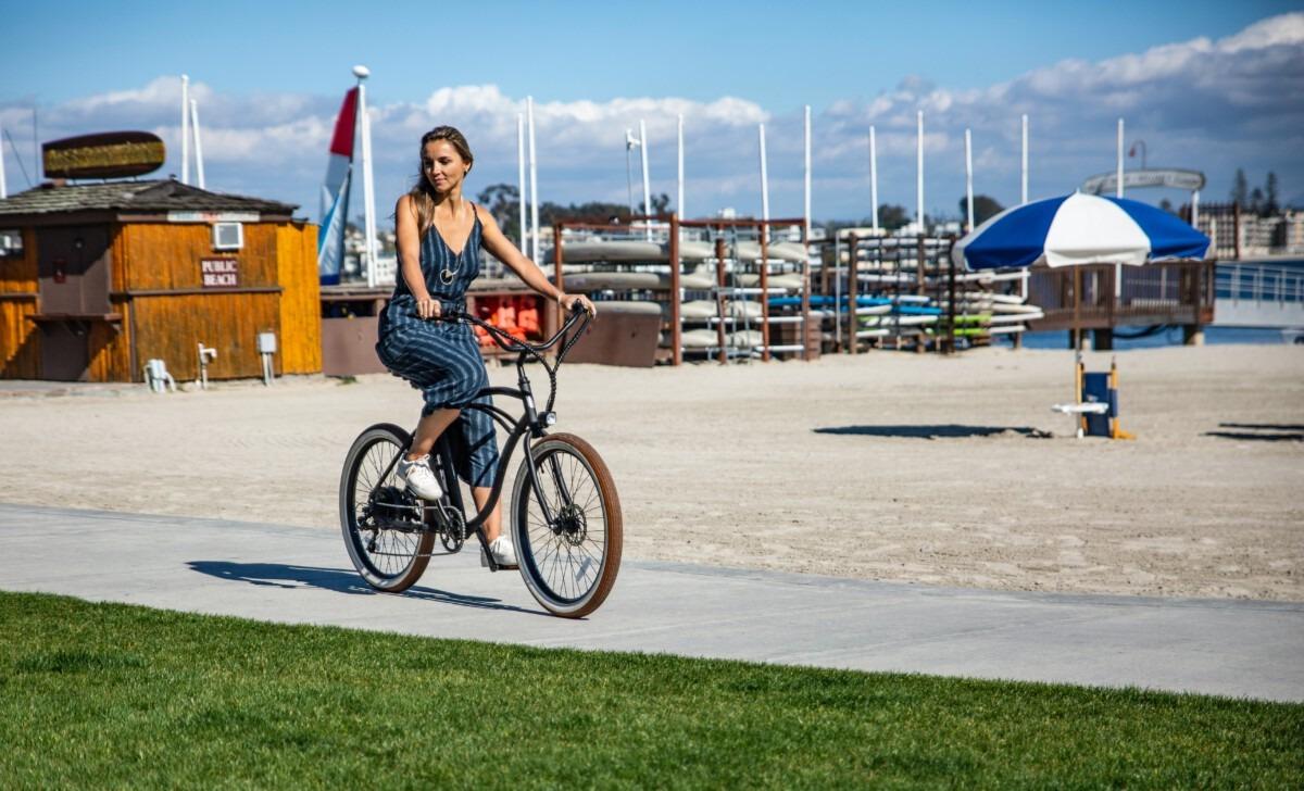 Aanschaf elektrischefiets, e-bike aanschaffen