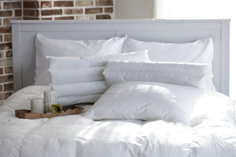 extra slaapkamer maken op zolder