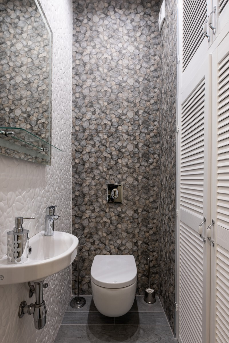 toilet fontein tips en advies