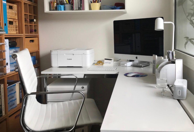 Printers voor thuis