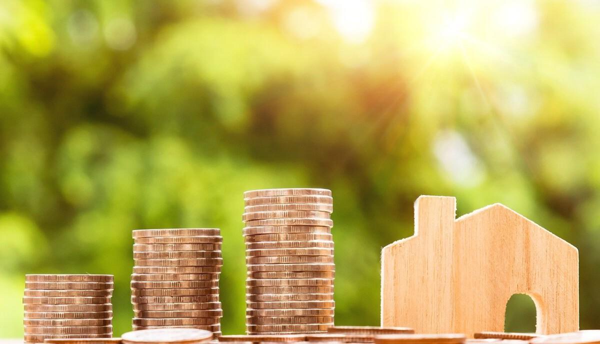 Waarom een opstalverzekering verplicht is